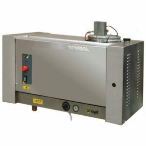 nettoyeur haute pression stationnaire eau chaude poste fixe 0 e1548619308932