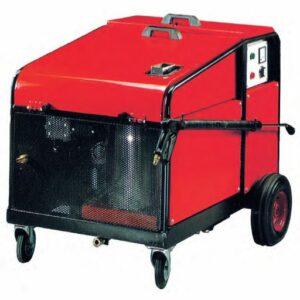 nettoyeur haute pression thermique eau chaude vega 0 e1548619421433