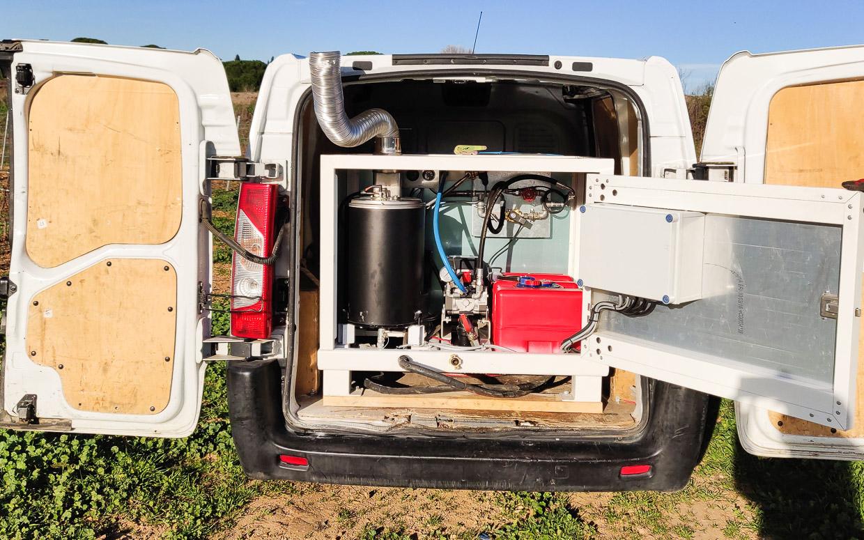 desherbage thermique skid eau chaude vapeur 2 webpage