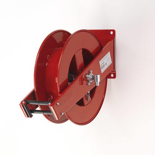 enrouleur automatique standard sr9016 prdimg