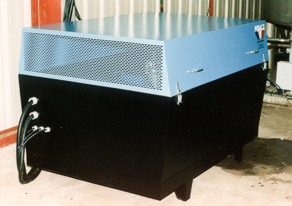 groupes lavage haute pression speciaux technolavage lavage haute pression tube zirconium evaporateurs distilleries webpage