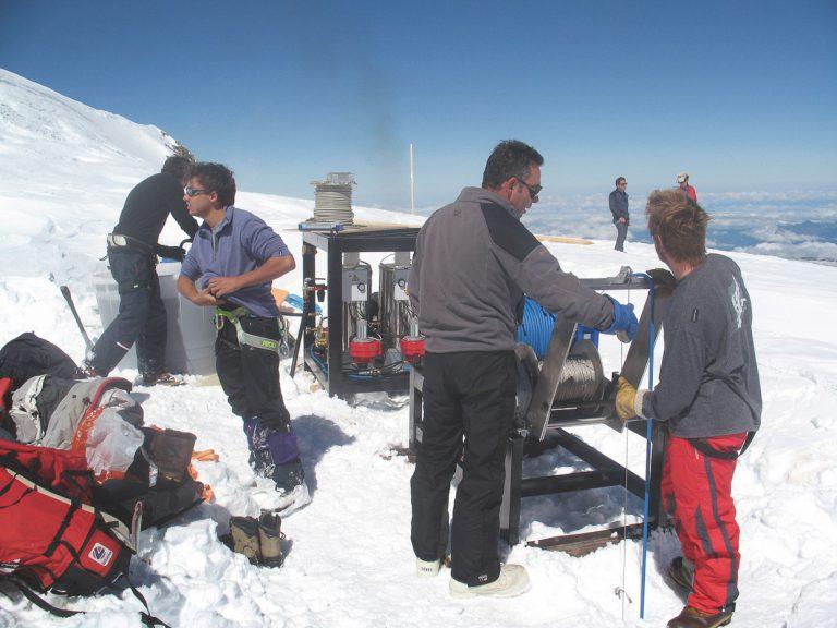 groupes lavage haute pression speciaux technolavage percage glace cnrs webpage