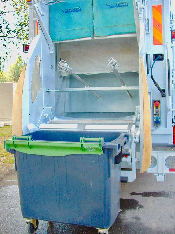 lavage conteneurs mobiles neobom 2 webpage