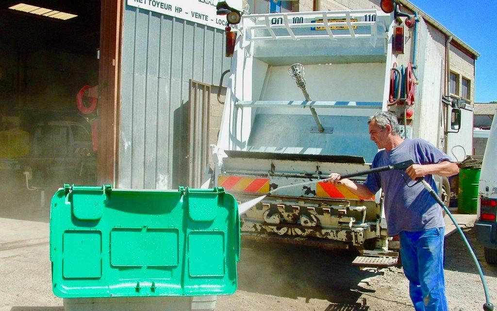 lavage conteneurs mobiles neobom 5 webpage