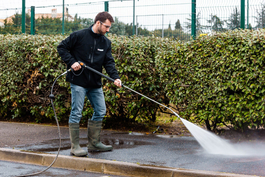 mirage nettoyage haute pression personnel 0 webpage