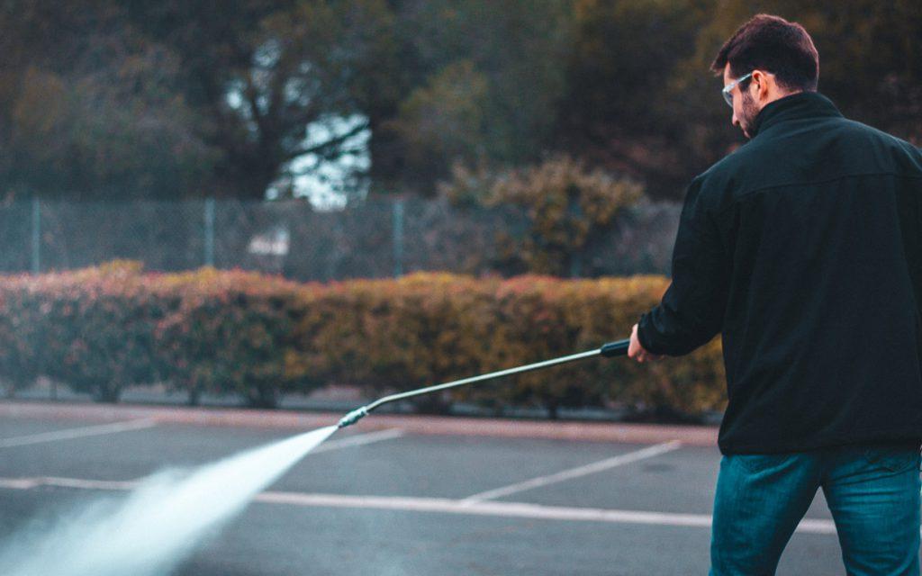 mirage nettoyage haute pression personnel 1 webpage