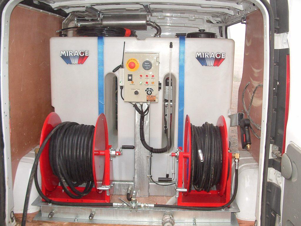 skid hydrocurage haute pression utilitaire 3 webpage