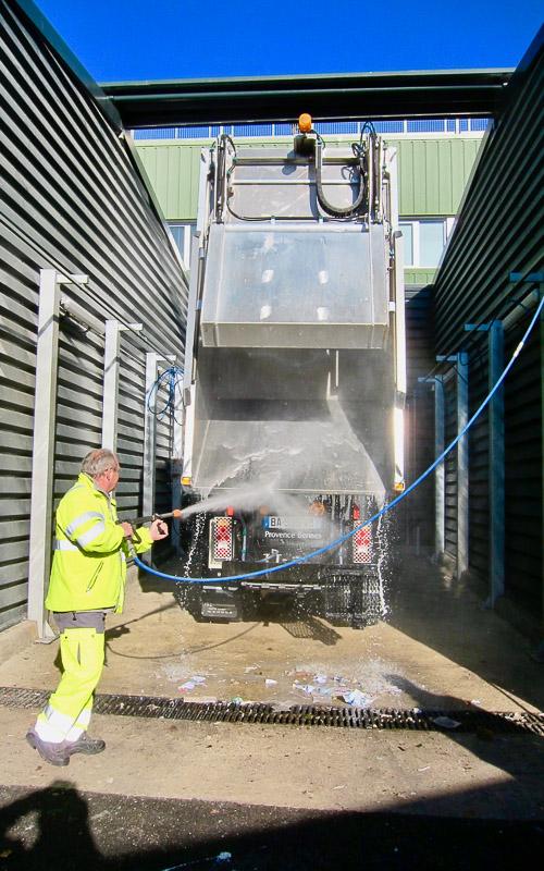 station de lavage poids lourds bom 1 webpage